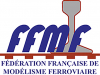 Concours FFMF